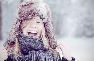 Медики назвали ошибки, которые нужно избегать в зимнее время