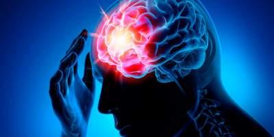 Как защититься от инсульта: советы медиков