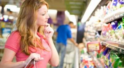 Эти продукты врачи советуют включить в ежедневный рацион