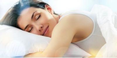 Ученые рассказали онеожиданных последствиях долгого сна