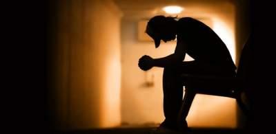Ученые назвали самый депрессивный день в году
