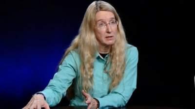 Ульяна Супрун прокомментировала религиозный аспект прививок