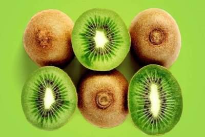 Медики назвали фрукт, защищающий от язвы желудка
