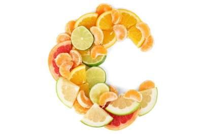 Названы основные симптомы дефицита витамина С