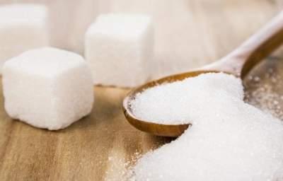 Врачи рассказали, как распознать избыток сахара в организме
