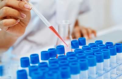 Ученые разработают лекарство от рака через год