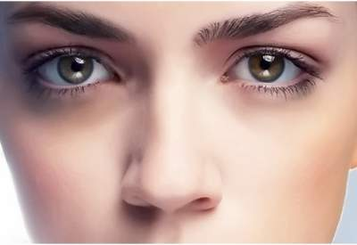 Врачи подсказали, о каких болезнях могут «говорить» проблемы с кожей