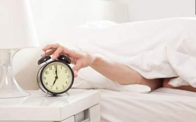 Врачи рассказали, как длительность сна влияет на сердце