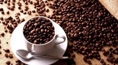 Врачи назвали основные симптомы передозировки кофеином