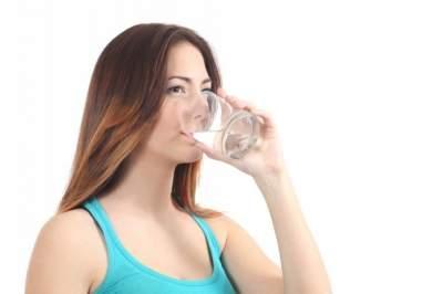 Диетологи назвали привычки, существенно ускоряющие похудение