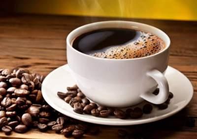 Медики поделились советами по употреблению кофеина