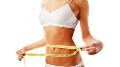 Диетологи предупредили о вреде быстрого похудения