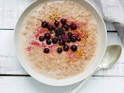 Эта полезная привычка понизит уровень холестерина в организме