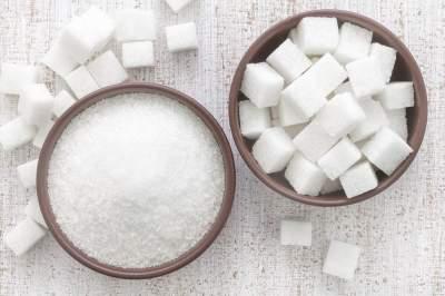 Названы продукты, способные заменить сахар