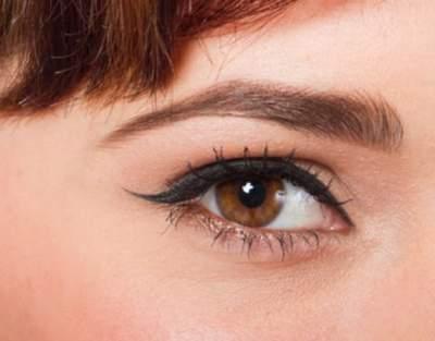 Что цвет глаз может рассказать о восприимчивости к алкоголю