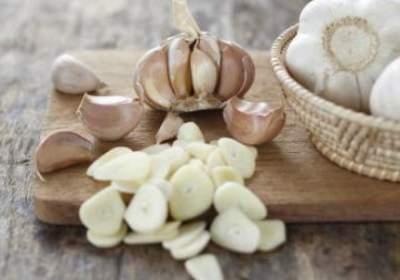 Названы самые полезные продукты для здоровья почек