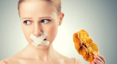 Врачи рассказали, как голодание влияет на организм