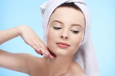 Косметологи подсказали, как правильно ухаживать за сухой кожей