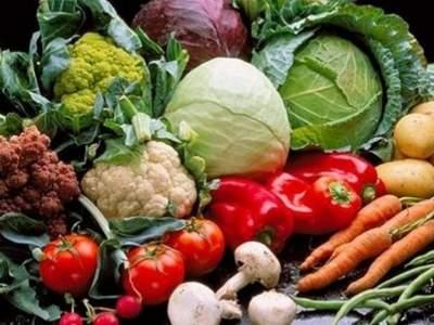 Диетологи назвали продукты, снижающие аппетит