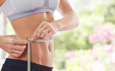 Названы главные недостатки модной кетогенной диеты