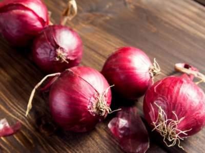 Медики назвали овощ, укрепляющий сосуды
