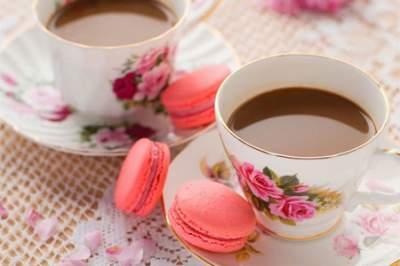 Тяга к сладкому: как избавиться от сахарной зависимости