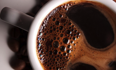 Врачи объяснили, действительно ли кофе вреден для сердца