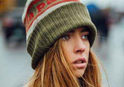 Врачи объяснили, как ношение шапки может навредить организму