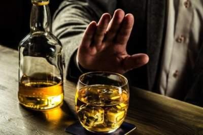 Медики рассказали, мешает ли алкоголь похудению