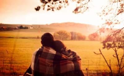 Ученые предупредили о вреде чрезмерной любви