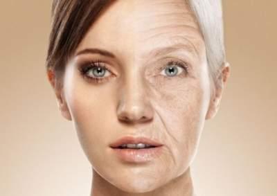 Депрессию признали фактором, ускоряющим старение