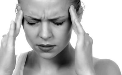 Врачи назвали заболевания, о которых расскажет головная боль