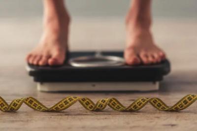 Названы причины, из-за которых возникает дефицит веса