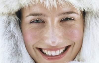 Известный врач подсказал, нужно ли защищать кожу от солнца зимой