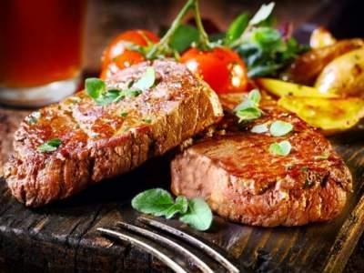 Врач подсказал, когда мясо может стать еще полезнее