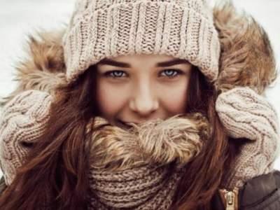 Ученые выявили связь между долголетием и пребыванием на холоде