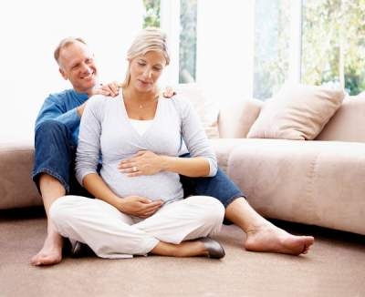 Названы главные опасности поздних родов