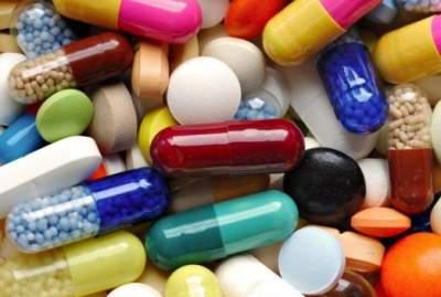 Известный препарат оказался опасным для здоровья