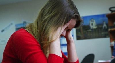 Врачи рассказали о простейшем способе избавиться от депрессии