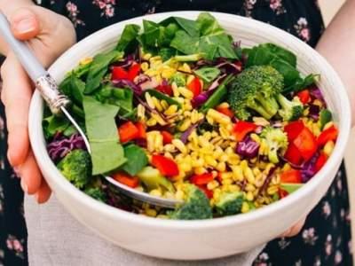 Ученые рассказали, какие овощи продлевают жизнь