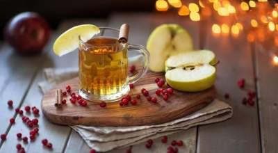 Названы продукты, от которых стоит отказаться на время простуды