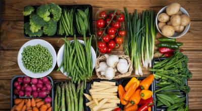 Для профилактики диабета и инсульта рекомендуют чаще есть эти продукты