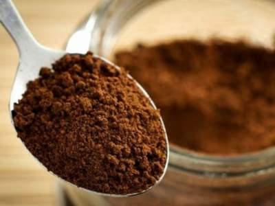 Врачи рассказали, почему мужчинам нельзя злоупотреблять кофе