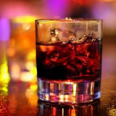 Популярный среди детей и взрослых напиток может навредить сердцу