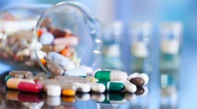 Популярное лекарство связали с риском развития онкологии