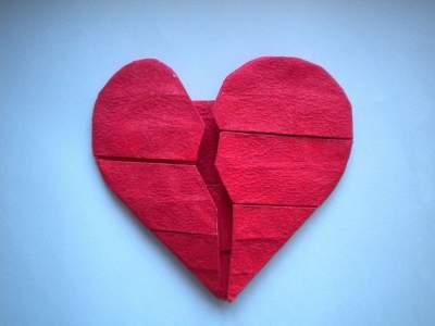 Названы признаки надвигающегося инфаркта