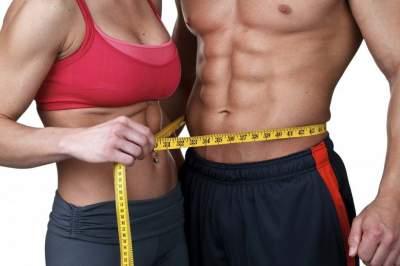 Медики назвали одну из самых эффективных тренировок для похудения