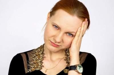 Названы самые распространенные мифы о мигрени