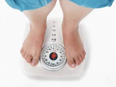 Названы преимущества избыточного веса
