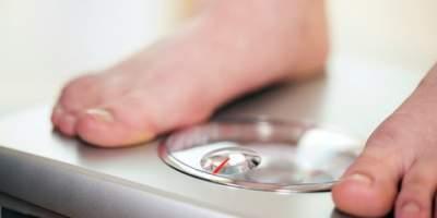 Названы плюсы лишнего веса